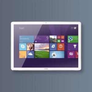 Huawei-MateBook-3