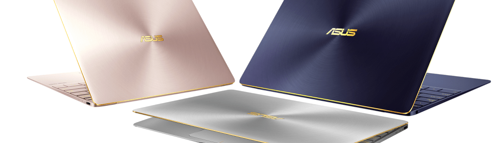 asus-zenbook-3_ux390-royal-blue_rose-gold_quartz-grey_all-1