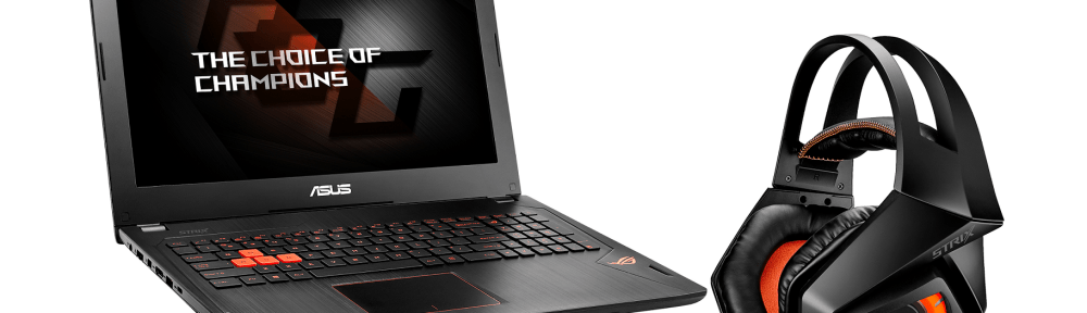 rog-strix-gl502-and-rog-strix-wireless