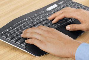 Logitech_M850_Keyboard_Mouse_Combo (12)