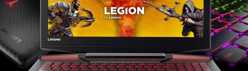 lenovo-laptops-legion-logo-banner