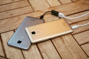 ZenFone 3 Max_lifestyle_03