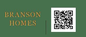 Branson Homes :: Amarillo TX, Home Builder Amarillo, New
