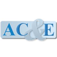 AC&E Branson Underwriter Logo