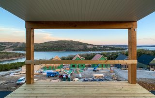 Pineapple-Cove-vacation-home-Table-Rock-Lake--1023