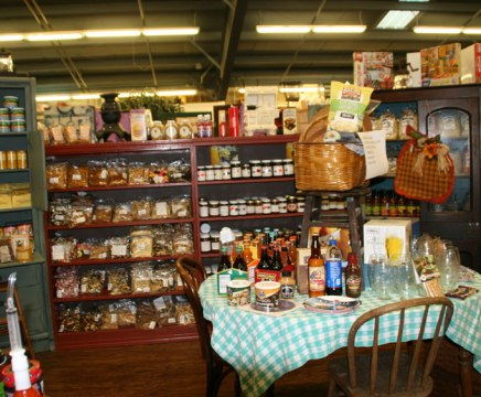 New Branson Store Has Customers Buying American Made Products Branson Shows Blog