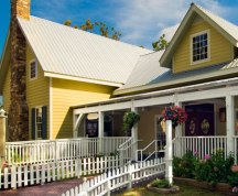 Culinary Classes at Silver Dollar City