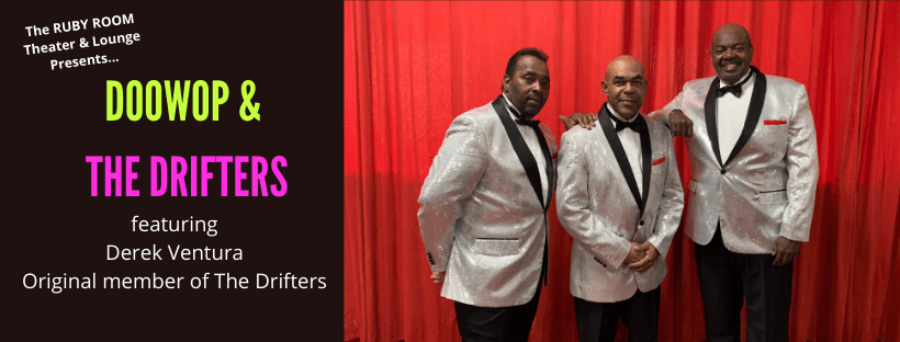 Doo_Wop_and_The_Drifters_Branson_MO_Show