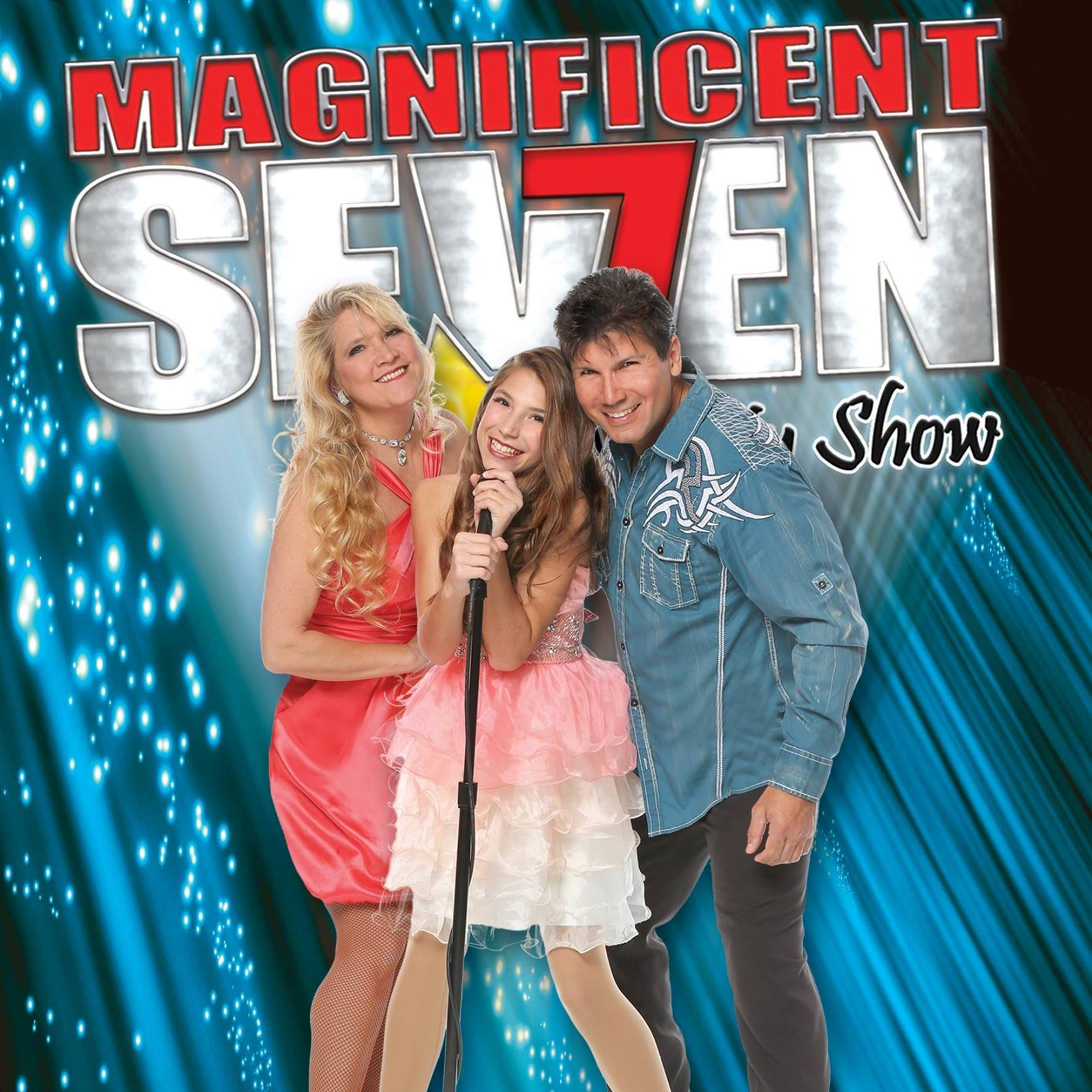 Magnificent_7_Variety_Show_Branson_MO