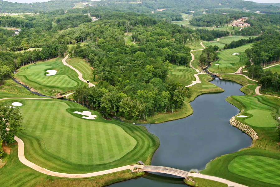 Branson_Hills_Golf_Course_Attraction_Branson_MO