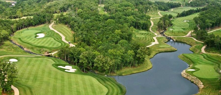 Branson_Hills_Golf_Course_Branson_MO_Attractions