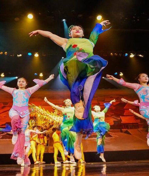 Amazing_Acrobats_of_Shanghai_Branson_ Shows