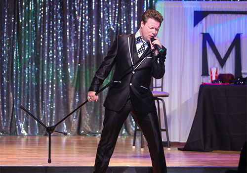 Mike_Walker_Lasting_Impressions_Show_Branson_MO