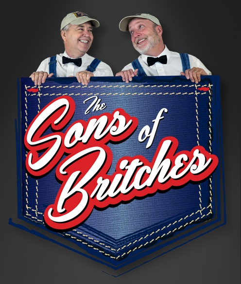 Sons_of_Britches_Branson_Shows