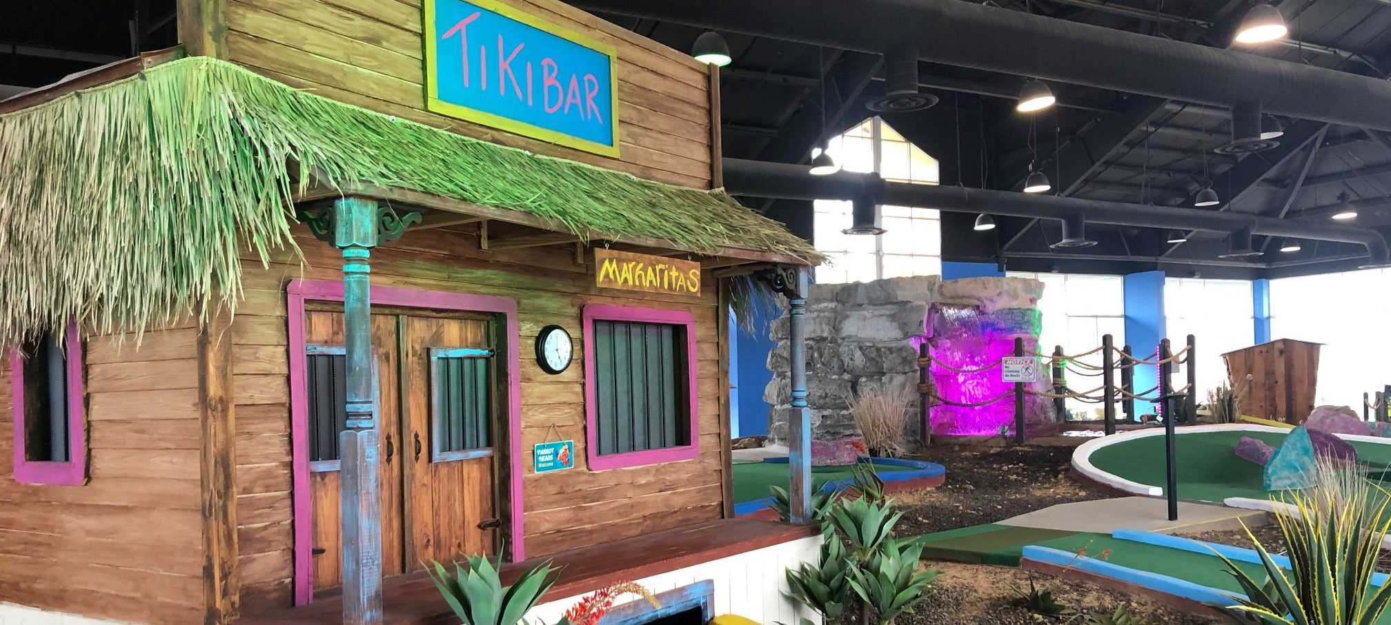Wildwood_Indoor_Mini_Golf_Branson_MO_Attractions