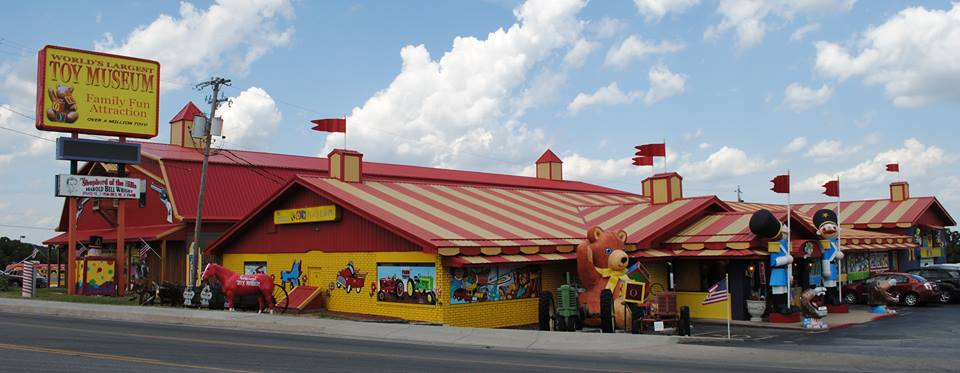 Worlds_Largest_Toy_Museum_Branson_MO_Attractions_22