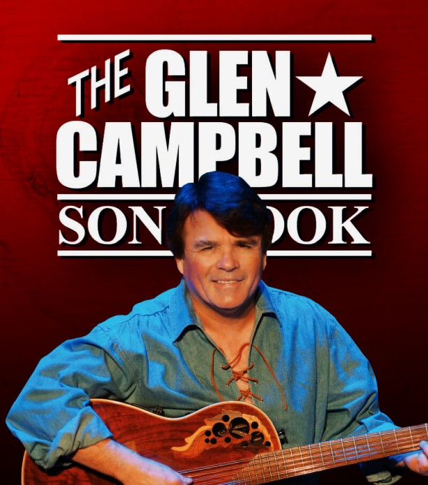 Glen_Campbell_SongBook_Branson_MO_Shows