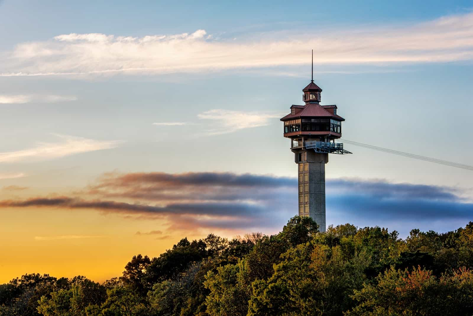 Shepherd_of_the_Hills_Inspiration_Tower_Branson_MO