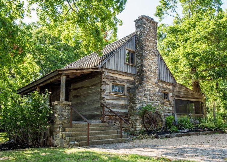 Shepherd_of_the_Hills_Historic_Homestead_Tour_Branson_MO