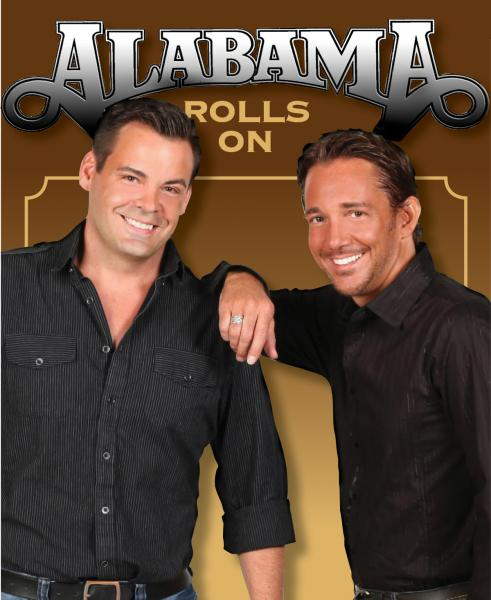 Alabama_Rolls_On_Branson_Show