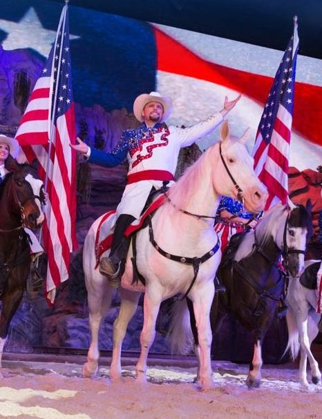 Dolly_Parton_Stampede_and_Dinner_Show_Branson_MO