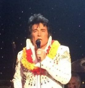 Elvis_Live_with_Jerry_Presley_Branson_Shows