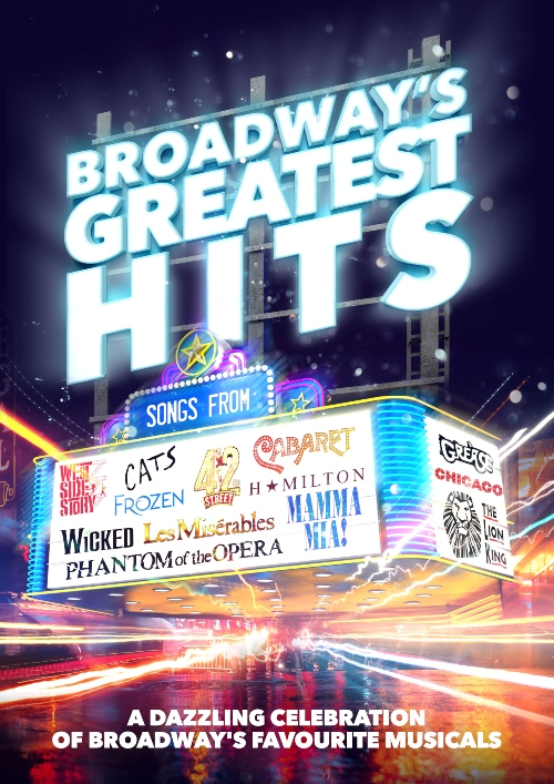 Broadway_s_Greatest_Hits_Branson_MO_Shows