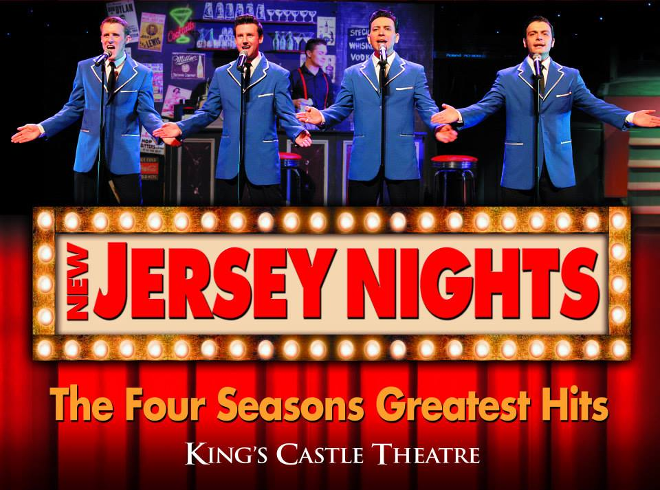 New_Jersey_Nights_Show_Branson_MO