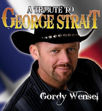 Tribute_to_George_Strait_Dinner_Show_Branson_MO