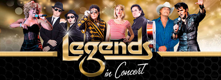 Legends_in_Concert_Show_Branson_MO