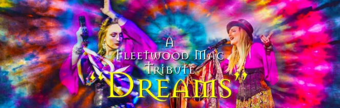 Fleetwood_Mac_Dreams_The_Stevie_Nicks_Tribute_Branson_Mo_Show