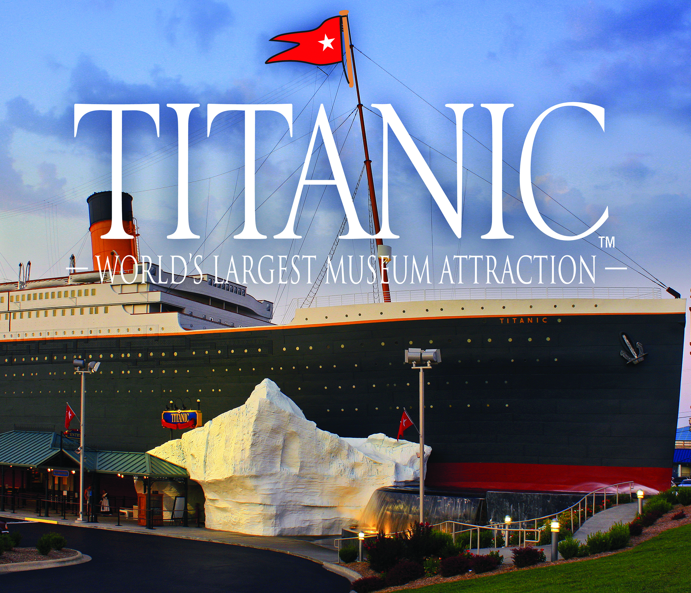 Titanic_Museum_Attraction_Branson_MO