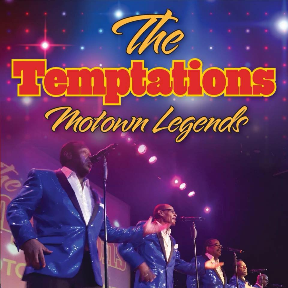 The_Temptations_Motown_Legends_Branson_MO_Shows