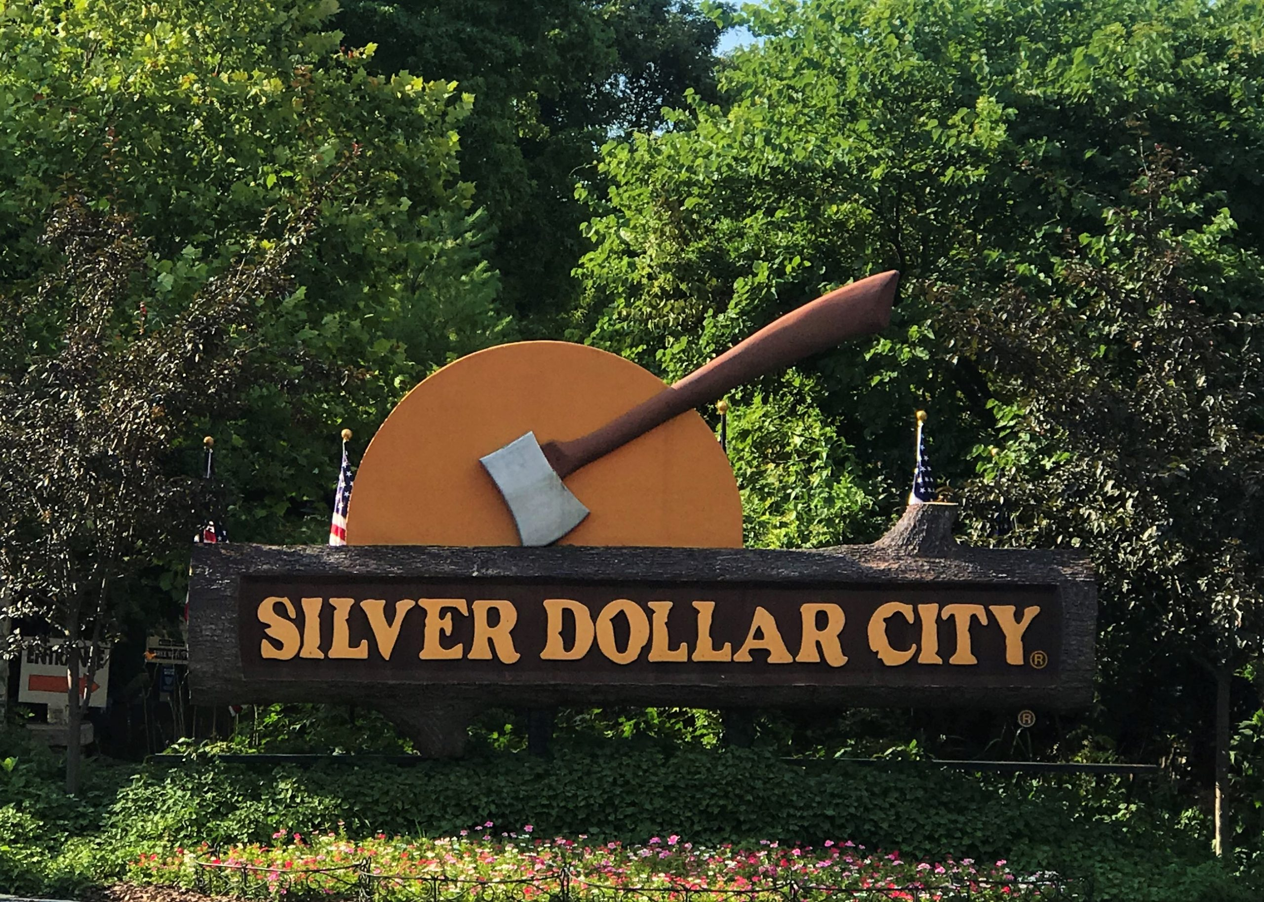 Silver_Dollar_City_Branson_MO_Theme_Park