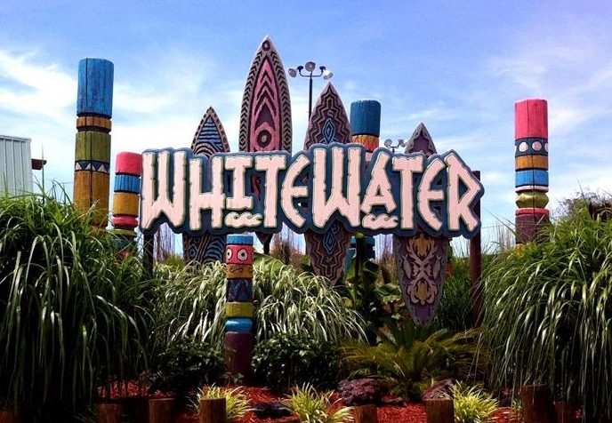 White_Water_Branson_MO_Fun_Park