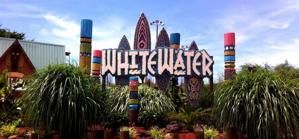 White_Water_Branson_MO_Attractions_16