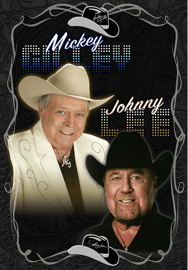 Mickey_Gilley_Johnny_Lee_Branson_MO_Show