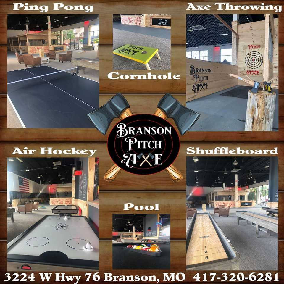 Branson_Pitch_Axe_Throwing_Branson_MO_Attractions