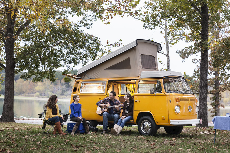 Outdoors_Camping_Branson_MO