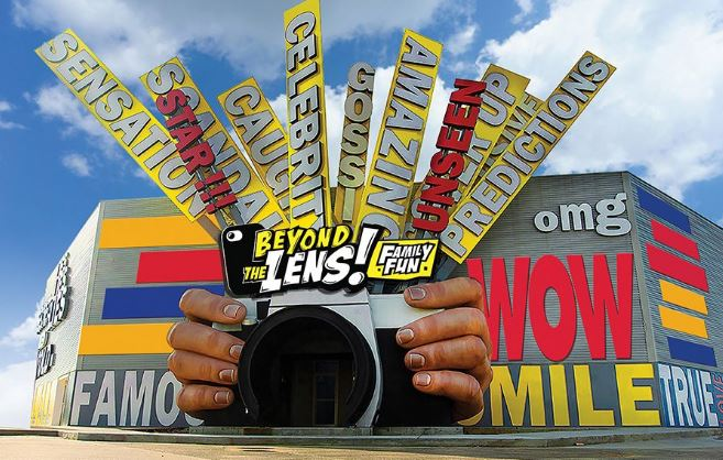 Beyond_the_Lens_Branson_MO_Attractions