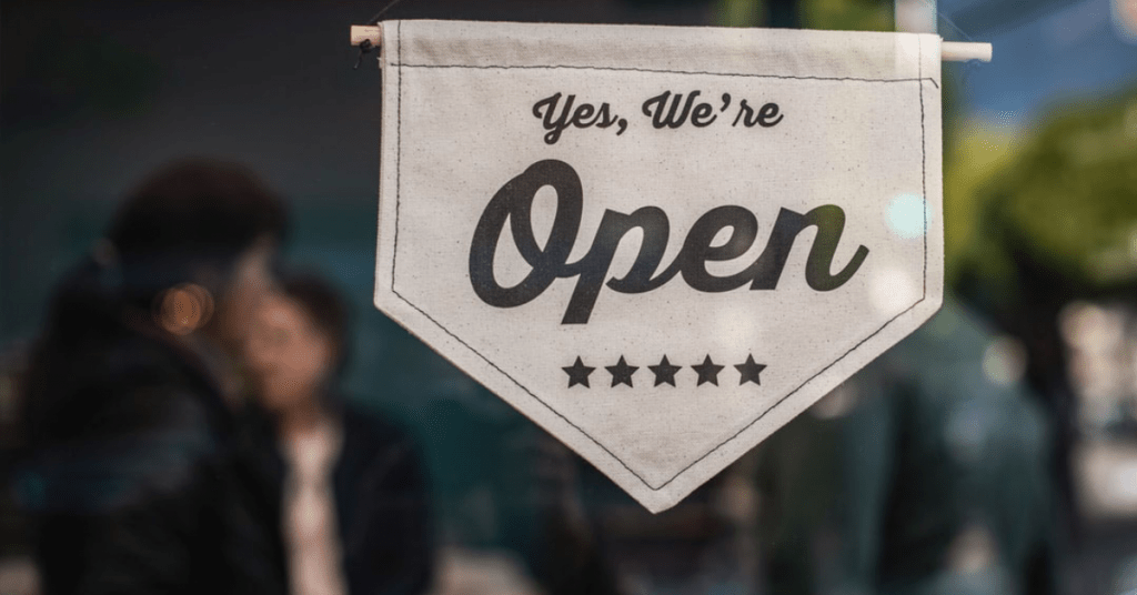 Business_open_sign