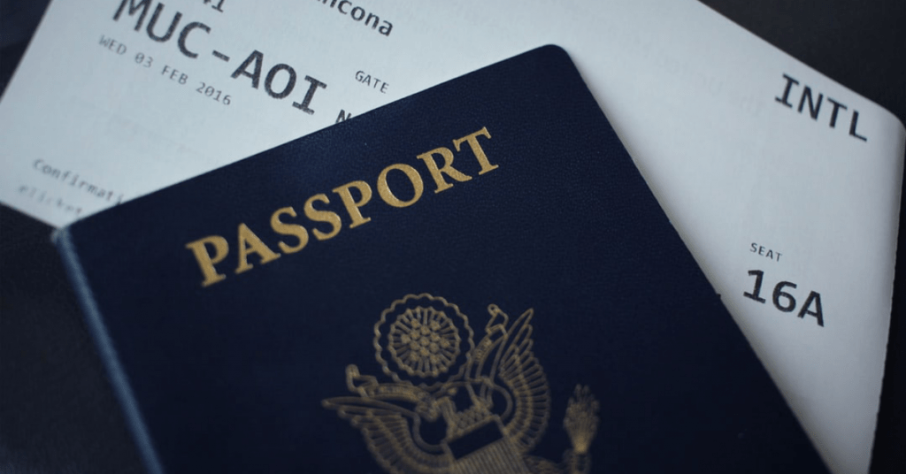 Travel_passport_important_document