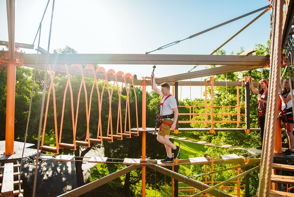 Shepherd_of_the_Hills_Ropes_Course_Branson_MO
