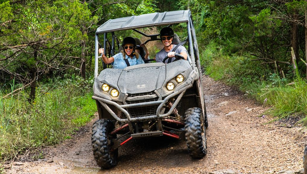 Shepherd_of_the_Hills_Off_Road_Driver_Branson_MO_Attractions