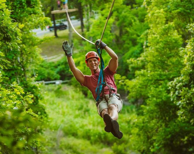 Shepherd_of_the_Hills_Zipline_Canopy_Tour_Branson_MO_Attractions