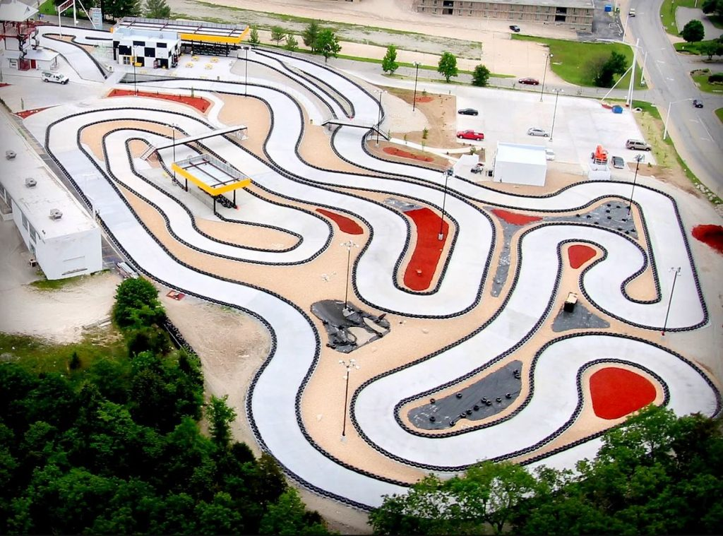 Xtreme_Racing_Center_Branson_MO_Attraction