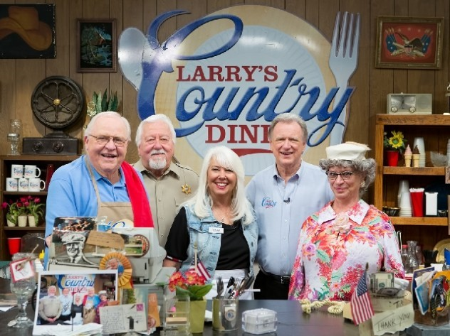 Larry_s_Country_Diner_Branson_Show