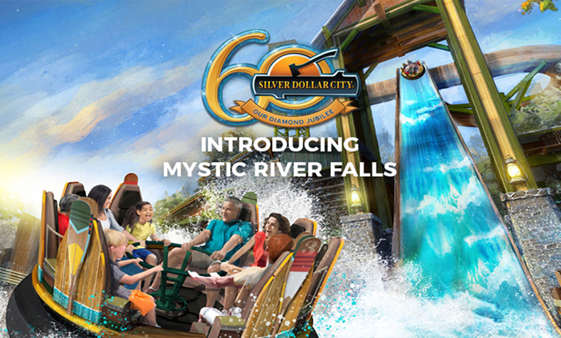 Mystic_River_Falls_Silver_Dollar_City_New_Ride_Branson_MO