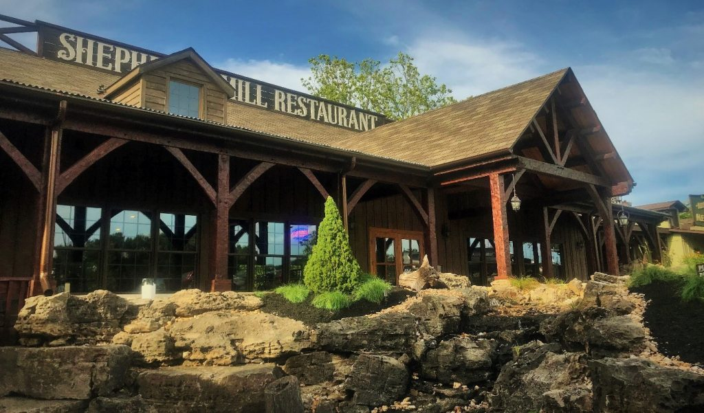 Shepherd_s_Mill_New_Branson_MO_Restaurant