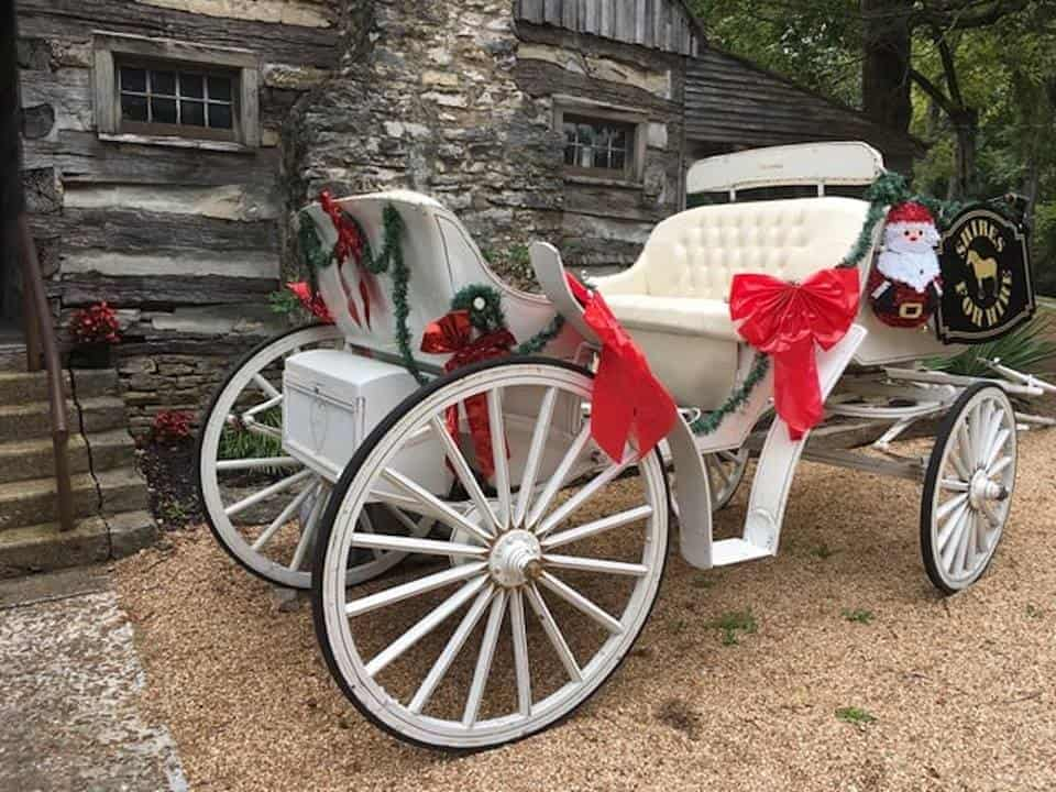 Christmas_at_Shepherd_of_the_Hills_Branson_MO